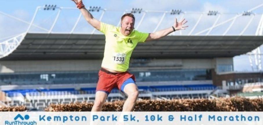Kempton Feb 2021 600X338