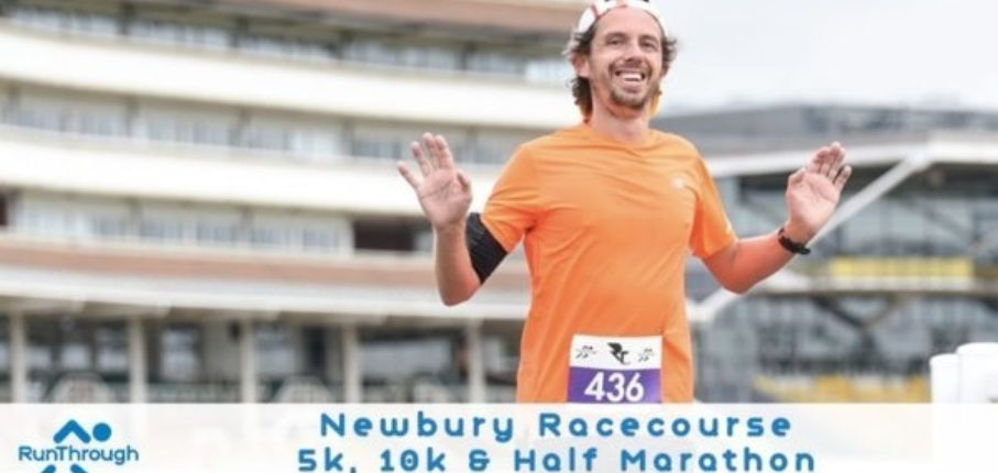 Newbury May 2021 600X338