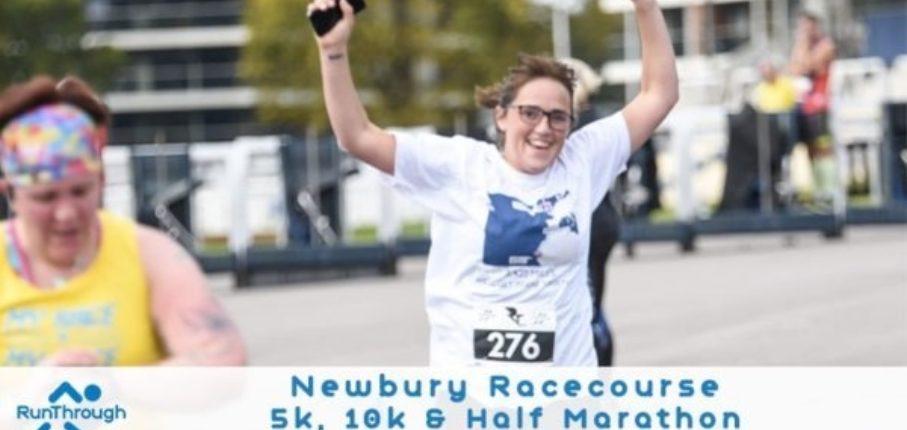 Newbury Sept 2021 600X338