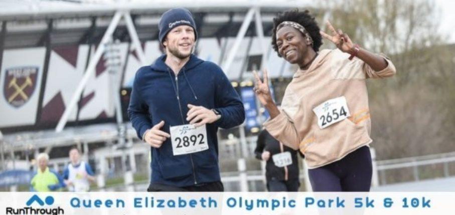 Olympic Nov 2021 600X338