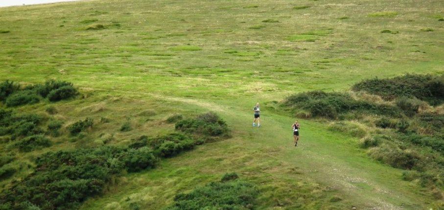 Purbeck-Marathon-2012-168