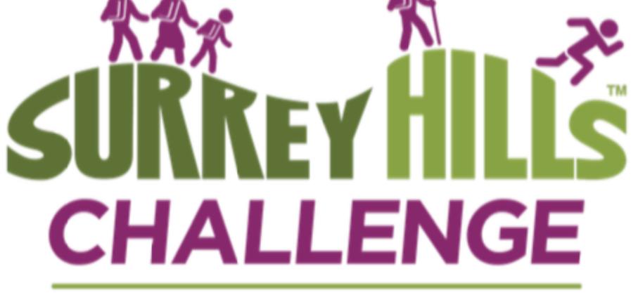 Surrey-Hills-Challenge-Logo