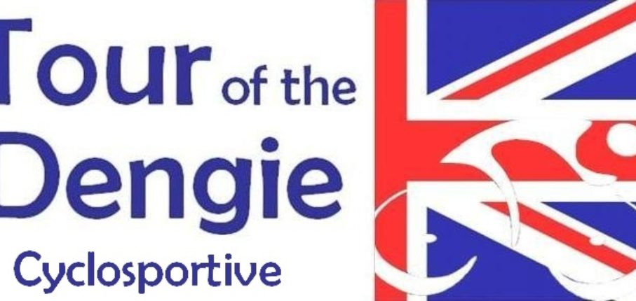 Tour-of-the-Dengie-Cyclosportive 1