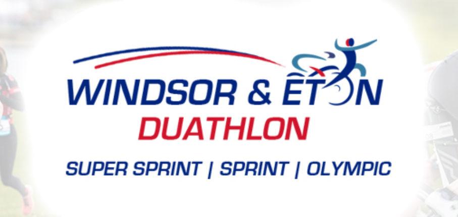 Windsor Super Sprint Sprint Olympic Duathlon
