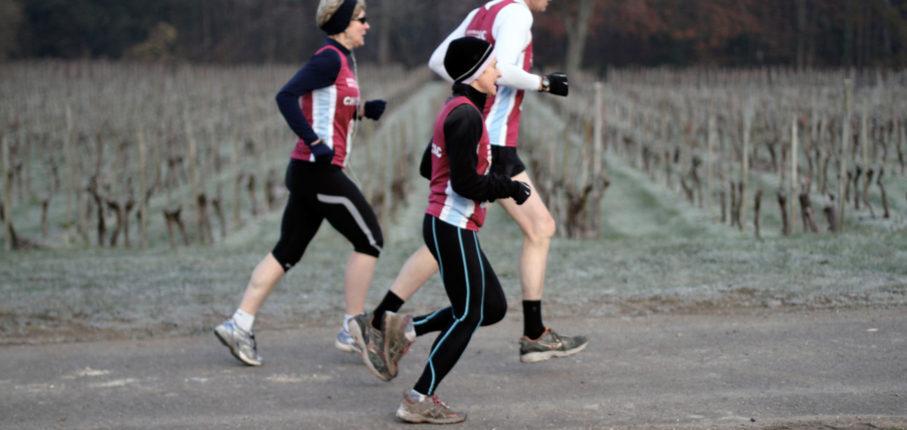 bacchus-marathon