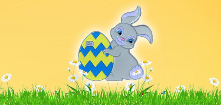 Easter Website Banner 1