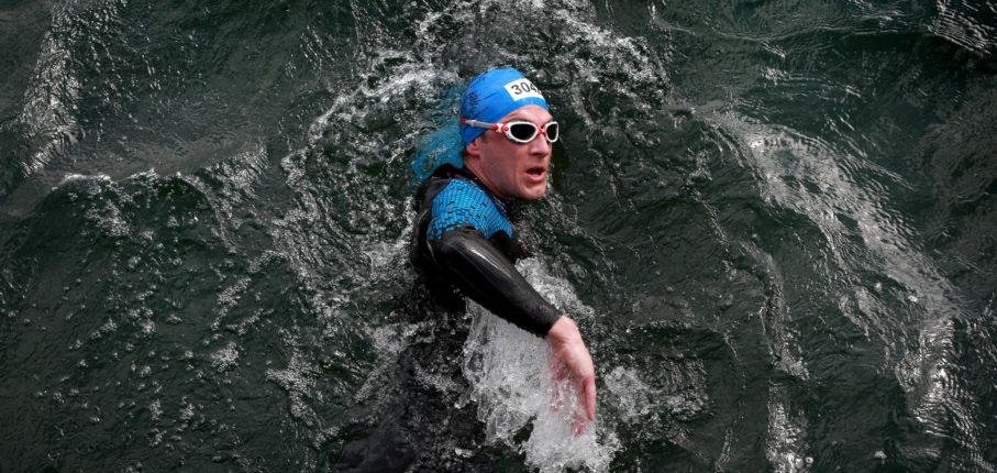 eton-swim