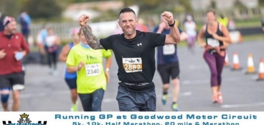 Goodwood April 600X338