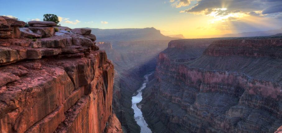 grand-canyon-half