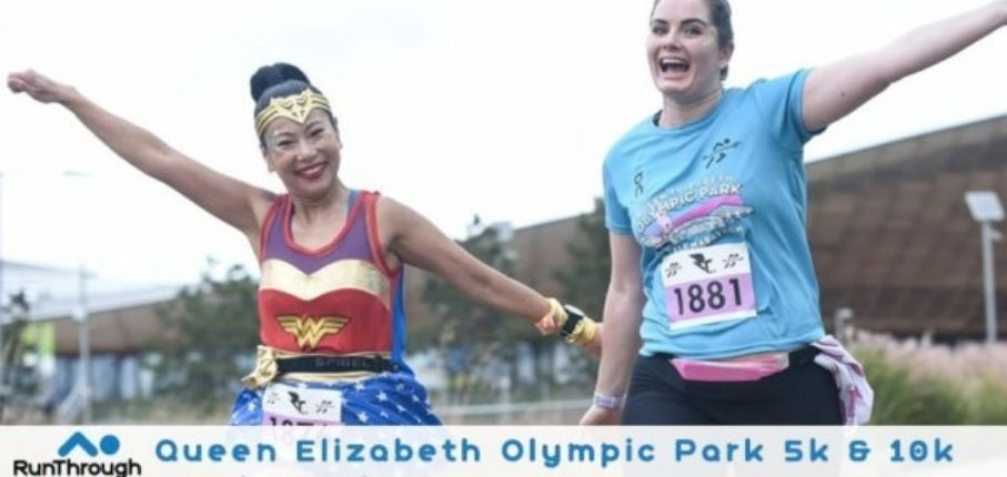 Olympic Jan 2021 600X338