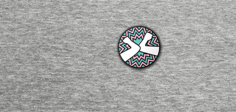 Pin Mockup 1