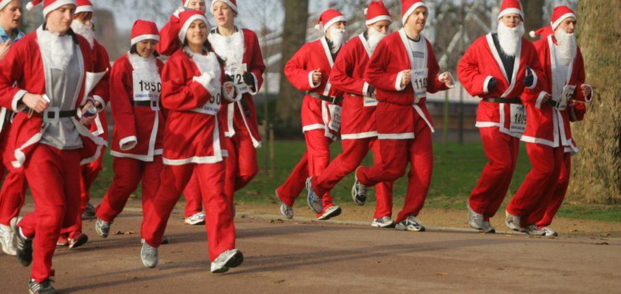 santa-run-Dec-08-2-067