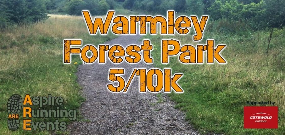 Warmley Forest Park Picture
