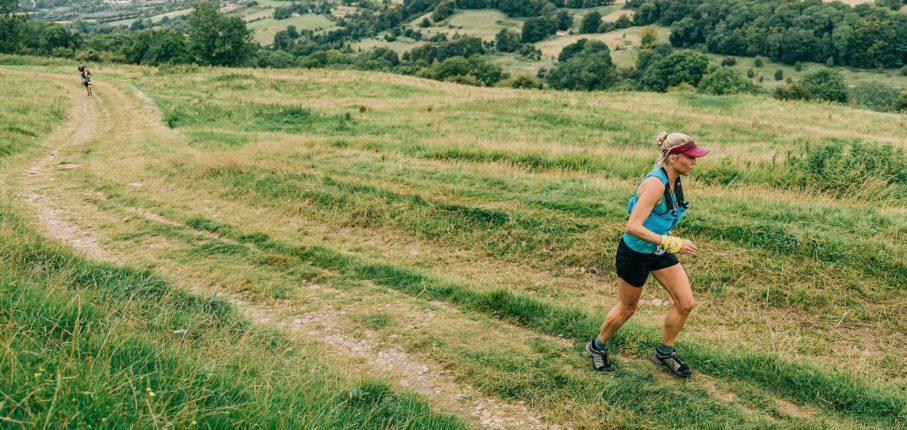 Wiltshire Frontier