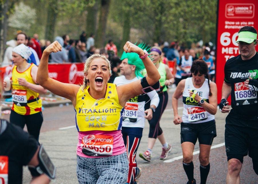 London Marathon Featured Image 12920X1000