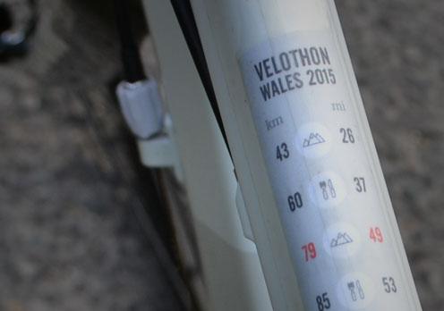 velothon-guide-pic.jpg#asset:35687