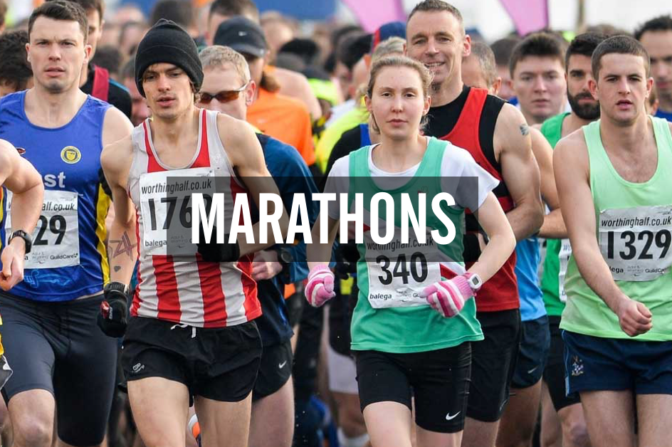 Marathons@2X
