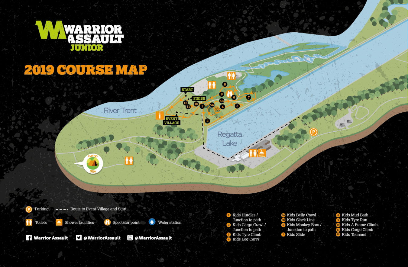 2019 Wa Kids Course Map A4 Nwsc Zoomed Cropped Website 01 1