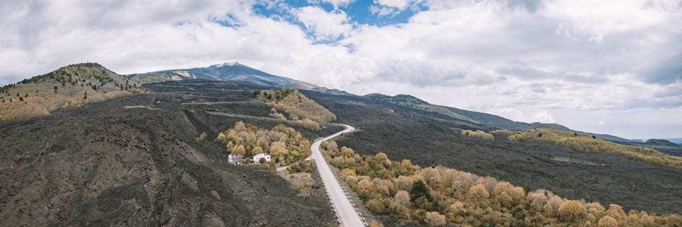 Etna Sicilyv1 1200X400