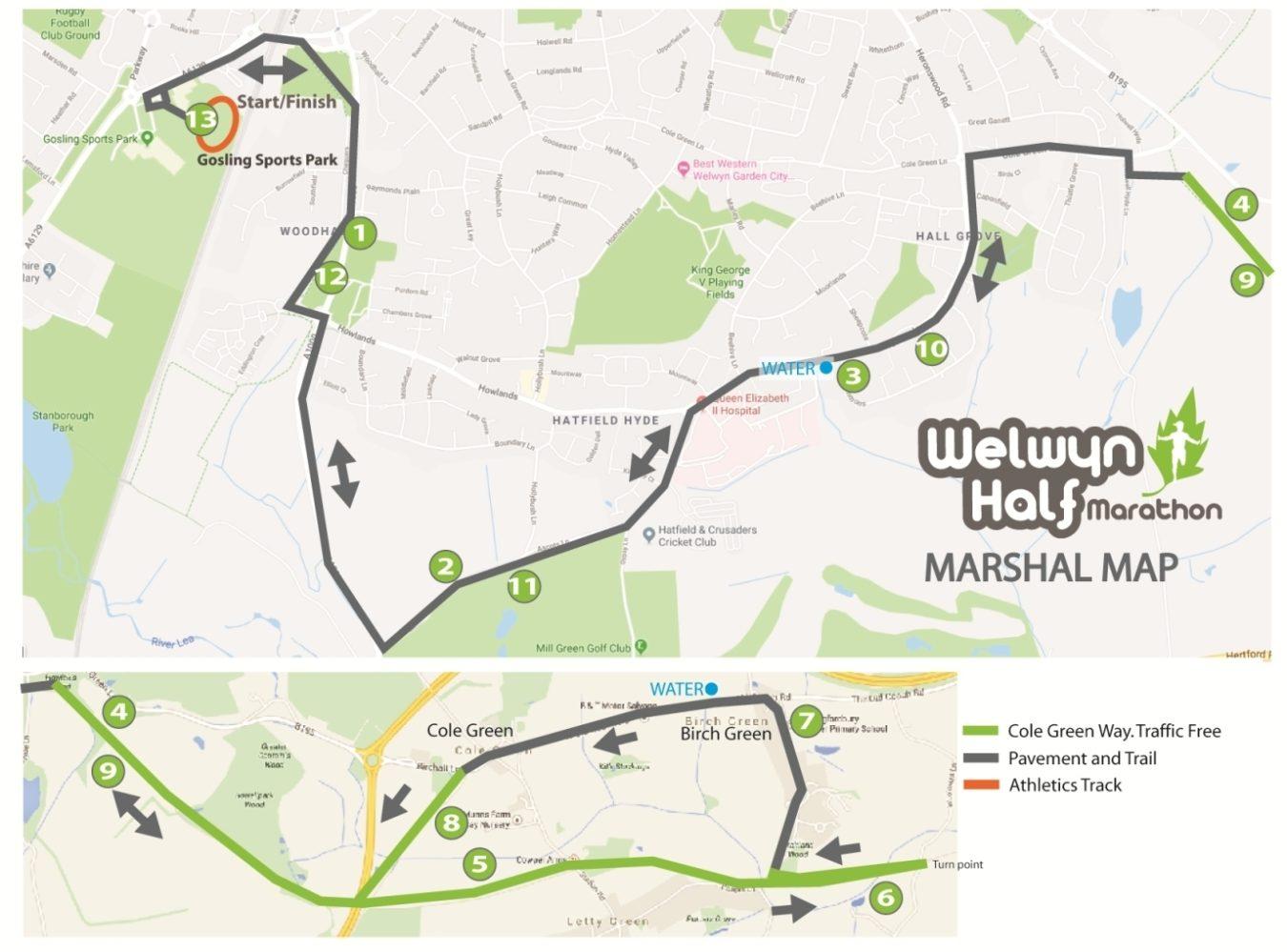 Whm Map 2018