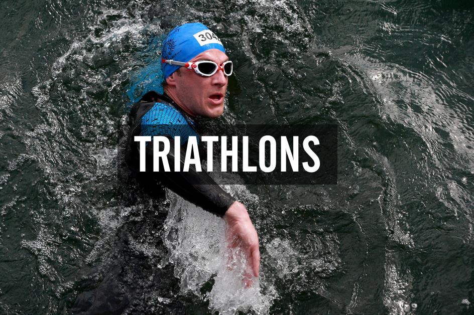Triathlons@2X