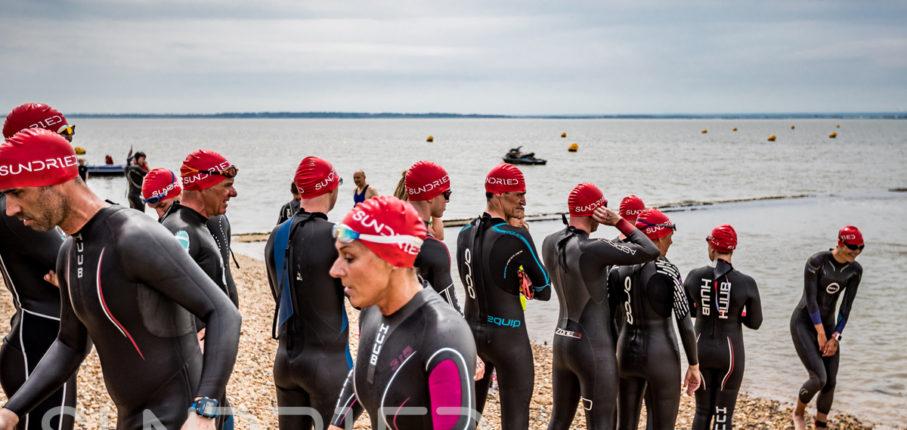 Sundried Southend Triathlon Photos 033