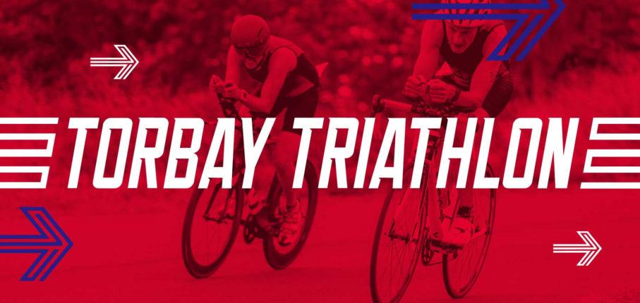 Torbay Triathlon