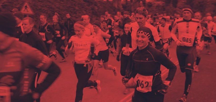 Run Red 2