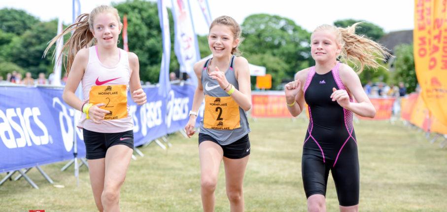 Birmingham Kids Triathlon 2018 1000017 2