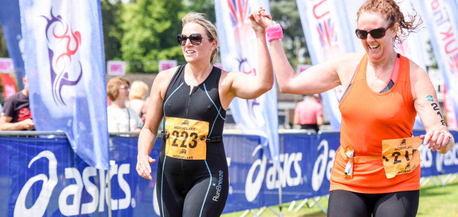 Henley Triathlon 2018 1000710 218 223