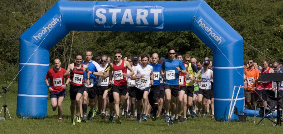 Hatfield2014 Start Line 188