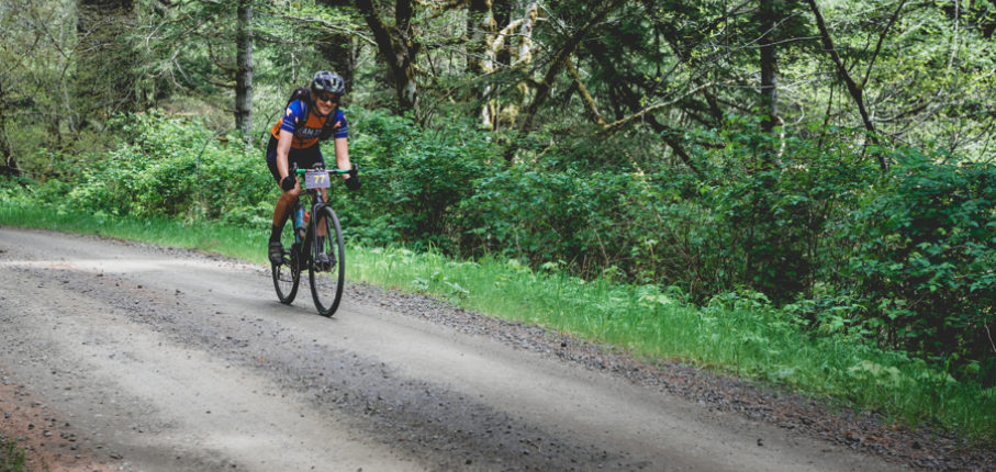 Harry Apelbaum Mudslinger Events Gravel Epic May5 2018 181