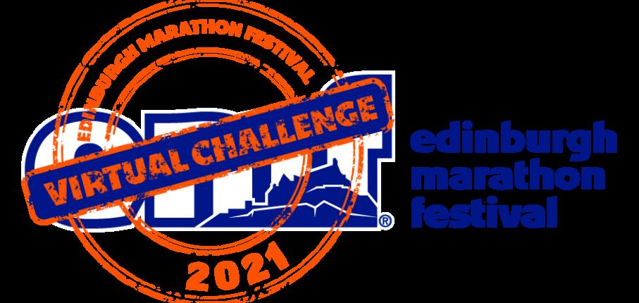 Emf2021 Virtual Logo
