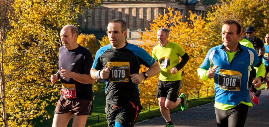 Roberts Sports Mens10K Pr20151101104