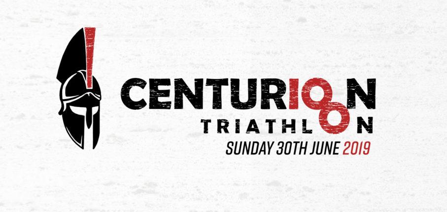 Centurion 2019 Banner