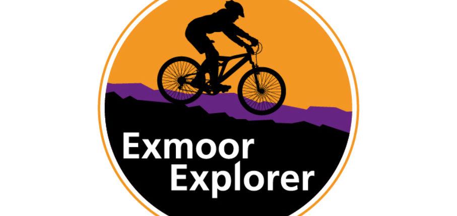 Exmoor Explorer Logo1 01