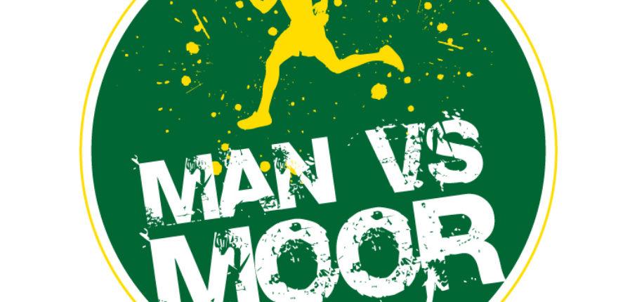 Man Vs Moor Logo 01