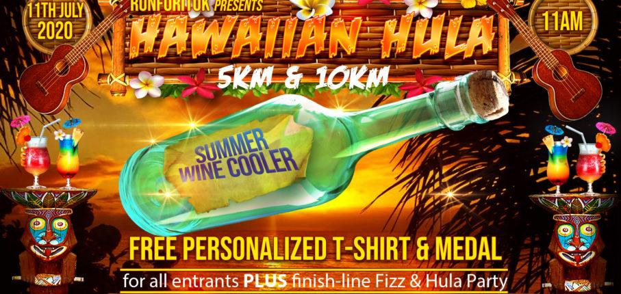 Hawaiian Hula2