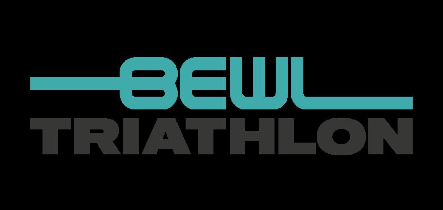 Bewl Logo 01 Preview