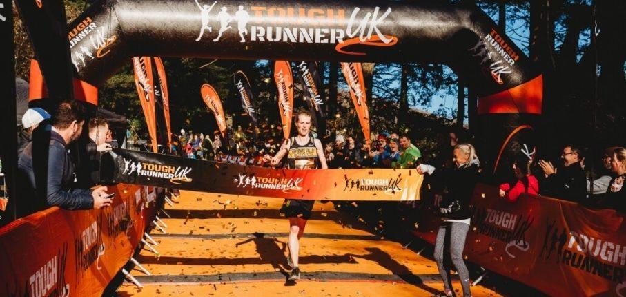 Tough Runner Uk Brechfa Leeshawilliamsphoto 176 1030X534 2 1