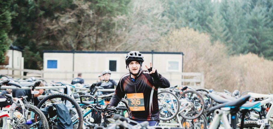 Tough Runner Uk Brynbettws Leeshawilliamsphoto 115