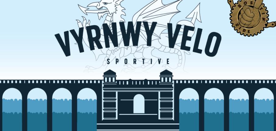 Verwyn Velo Cover
