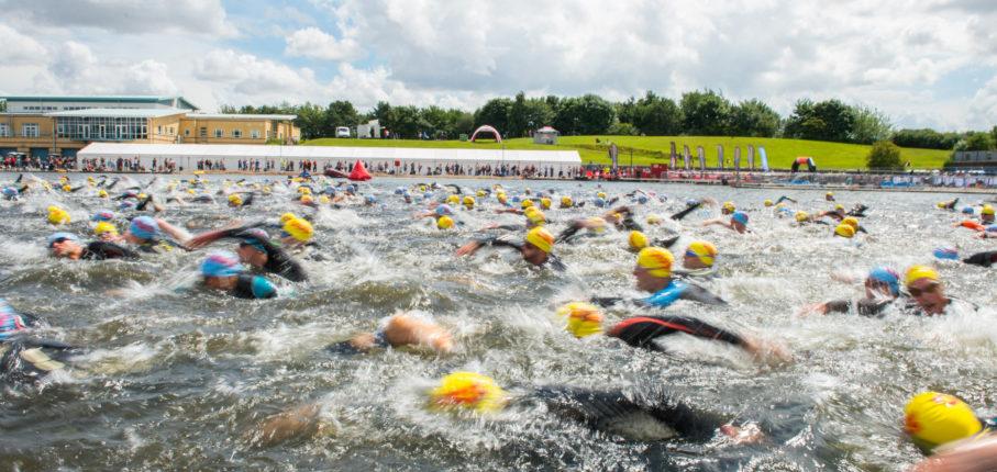 Big Swim17