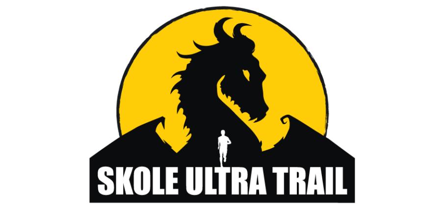 Logo947