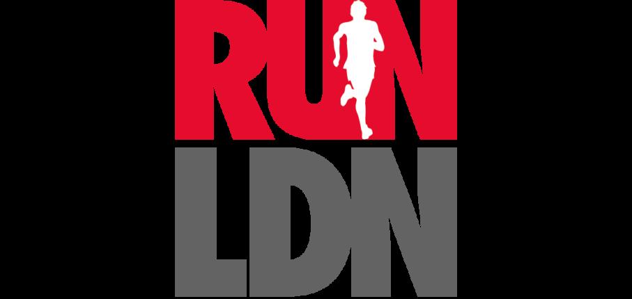 Run London Logo 01