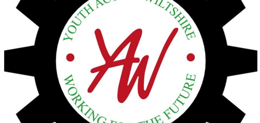 Yaw100 50 K Logo