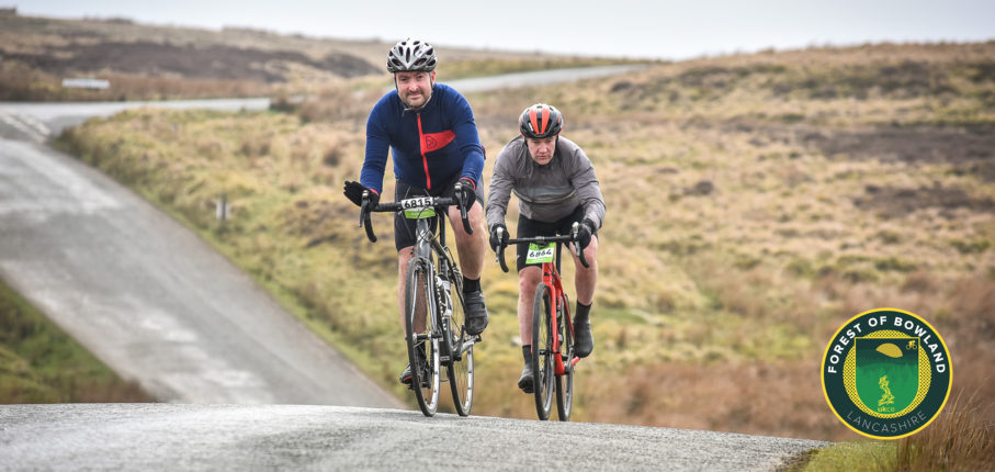 30 Forest Of Bowland 2019