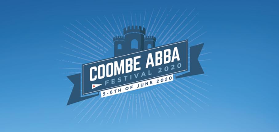 Coombe Abba Logo2