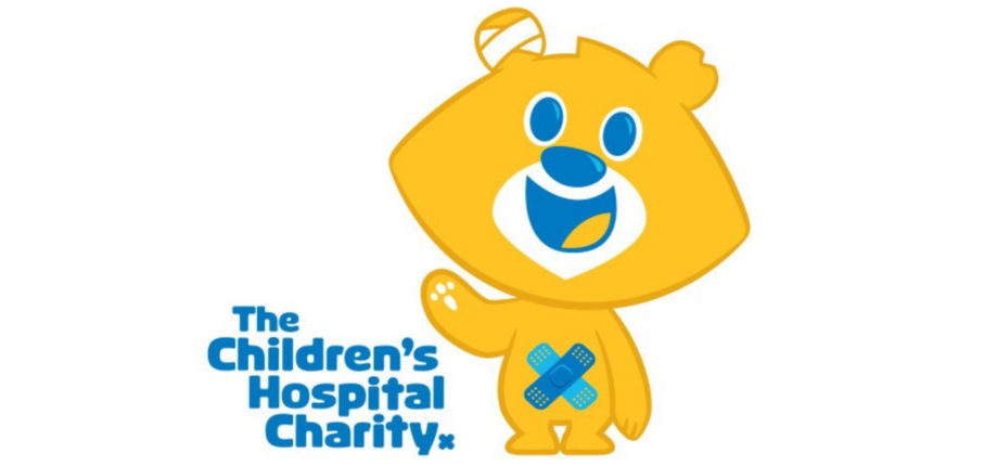 The Childrens Charity