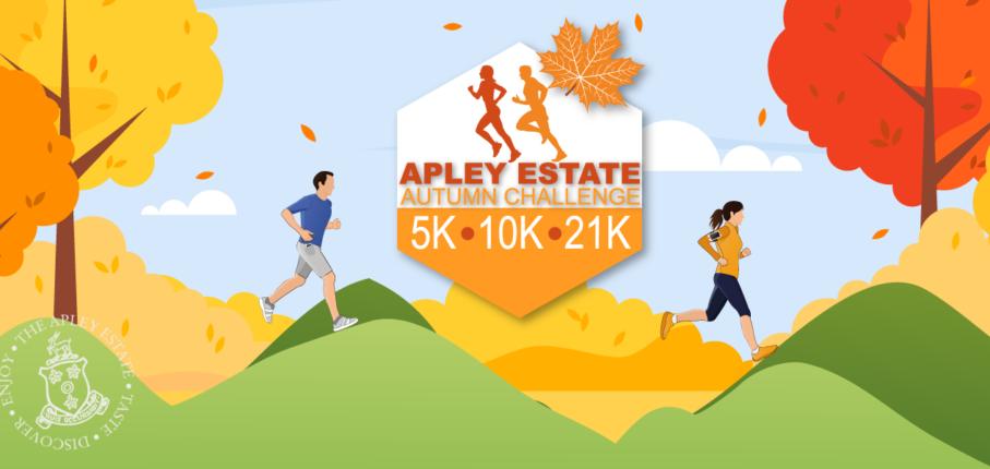 Apley Estate Facebook Page Head 2000Px